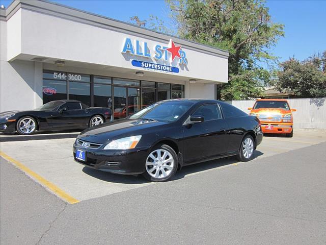 2006 Honda Accord for sale in Pasco WA