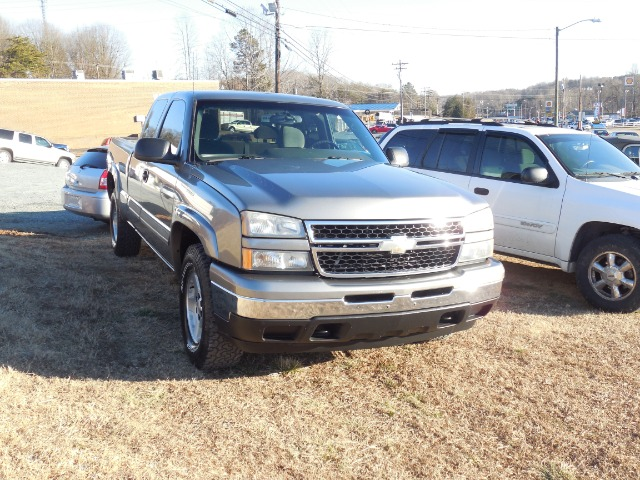 Clayton Auto Sales Used Cars Winston Salem Winston Salem