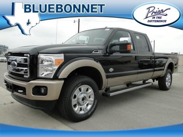 Search results for Bluebonnet motors used cars