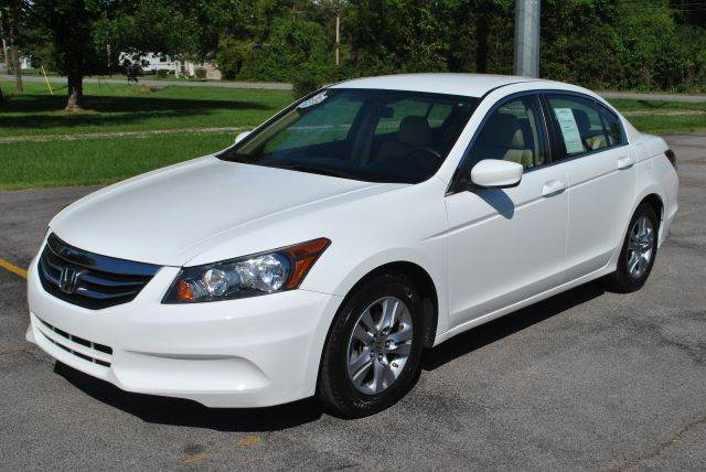 2012 Honda Accord for sale in Hendersonville TN