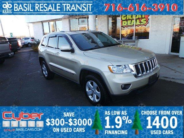 Basil Used Cars >> Basil Resale Center Transit Road Hastings 45th Amarillo