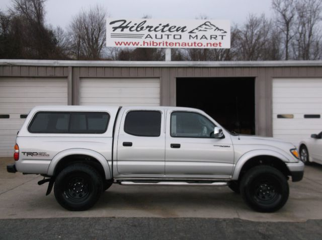 44 auto mart inventory of used cars trucks for sale autos post Prestige motors warwick
