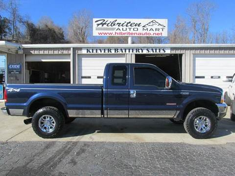 2003 ford f 250 for sale north carolina. Black Bedroom Furniture Sets. Home Design Ideas