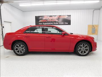 Chrysler 300 for sale pensacola fl for Frontier motors inc pensacola fl