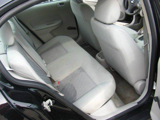 2007 Chevrolet Cobalt LS 4dr Sedan - Union MO