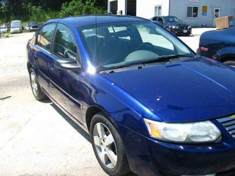 2006 Saturn Ion for sale in Union, MO