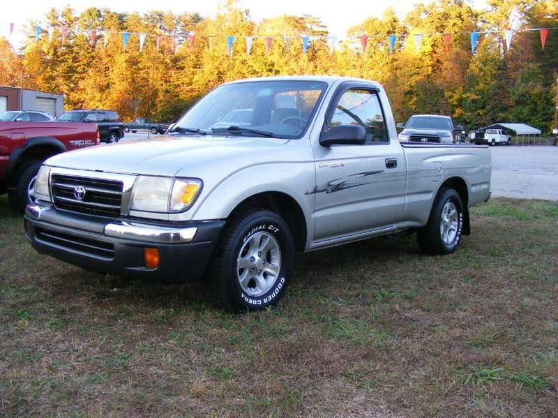 2000 toyota tacoma for sale in houston tx. Black Bedroom Furniture Sets. Home Design Ideas