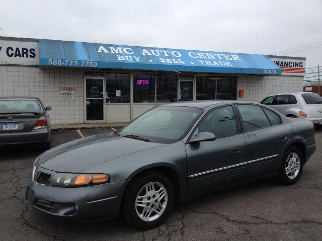 Amc Auto Used Cars Roseville Birmingham Center Line Used