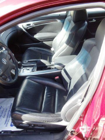 2011 acura sedan salestock1380190532dealerrevs acura car for Metro motor sales minneapolis mn