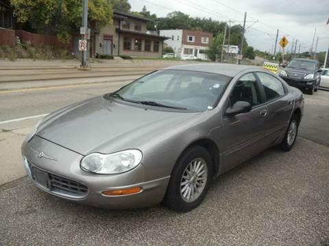 Metro Motor Sales Bad Credit Car Loans Minneapolis Mn