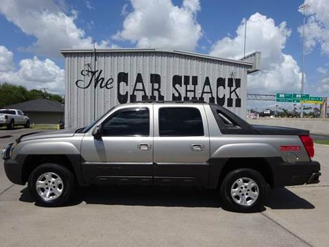The Car Shack >> The Car Shack Corpus Christi Tx 2019 2020 New Upcoming