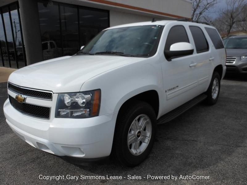 used 2009 chevrolet tahoe for sale in tennessee. Black Bedroom Furniture Sets. Home Design Ideas