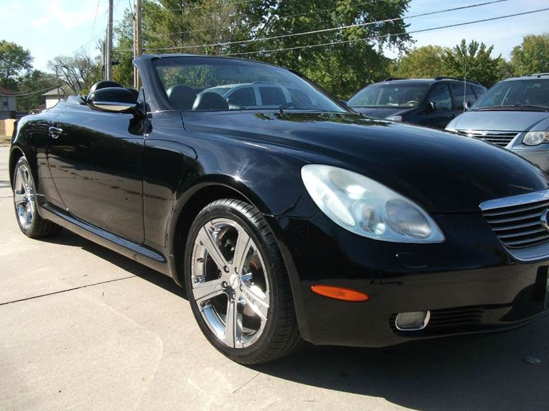used cars for sale columbia sc sexy girl and car photos. Black Bedroom Furniture Sets. Home Design Ideas