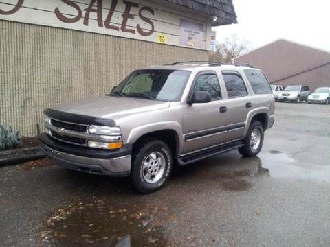 2001 chevrolet tahoe for sale for 2001 chevy tahoe window regulator