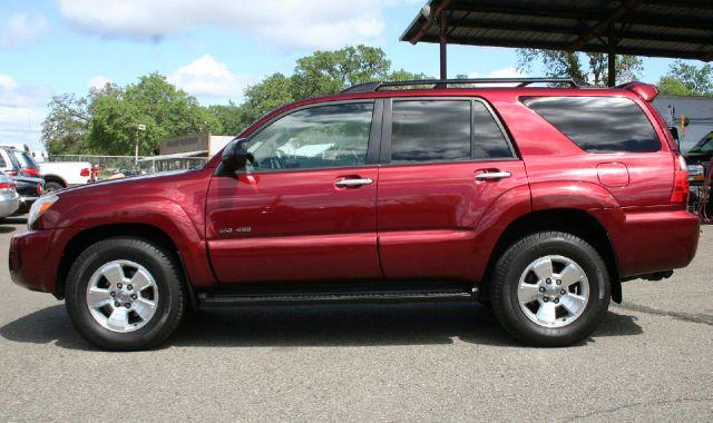 used cars rocklin used pickup trucks auburn carmichael cost less auto. Black Bedroom Furniture Sets. Home Design Ideas