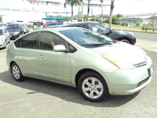 Cars For Sale In Kaneohe Hi