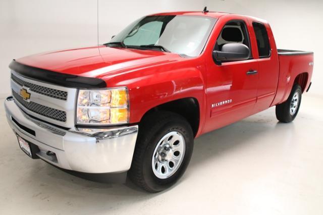 Chevrolet Trucks For Sale In Brunswick Oh
