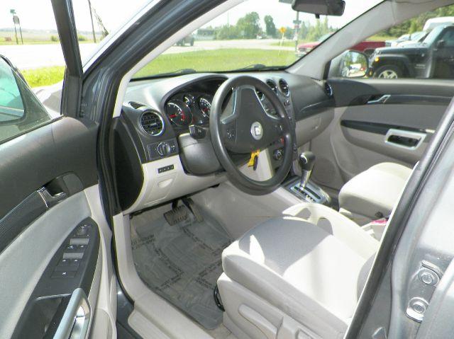 2009 Saturn Vue XE 4dr SUV - Imlay City MI