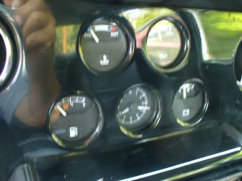 1997 Bentley Turbo R Turbo R Sedan - Covina CA