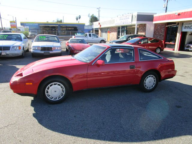 Used Cars For Sale Covina