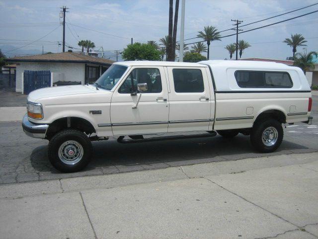 used cars covina used pickup trucks alhambra altadena. Black Bedroom Furniture Sets. Home Design Ideas