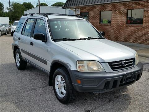 1997 honda cr v for sale for 1997 honda crv window motor replacement