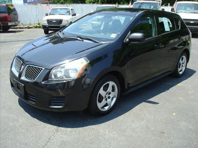 2009 Pontiac Vibe for sale in Keyport NJ