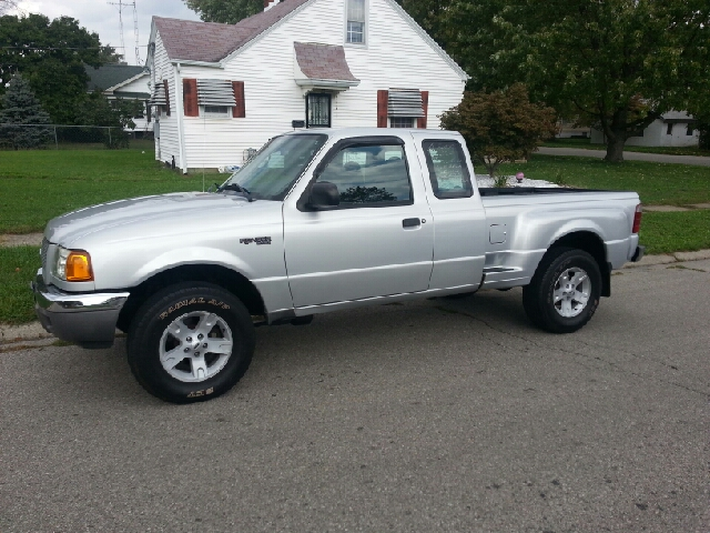 used 2003 ford ranger for sale grey 2003 ford ranger truck in. Cars Review. Best American Auto & Cars Review