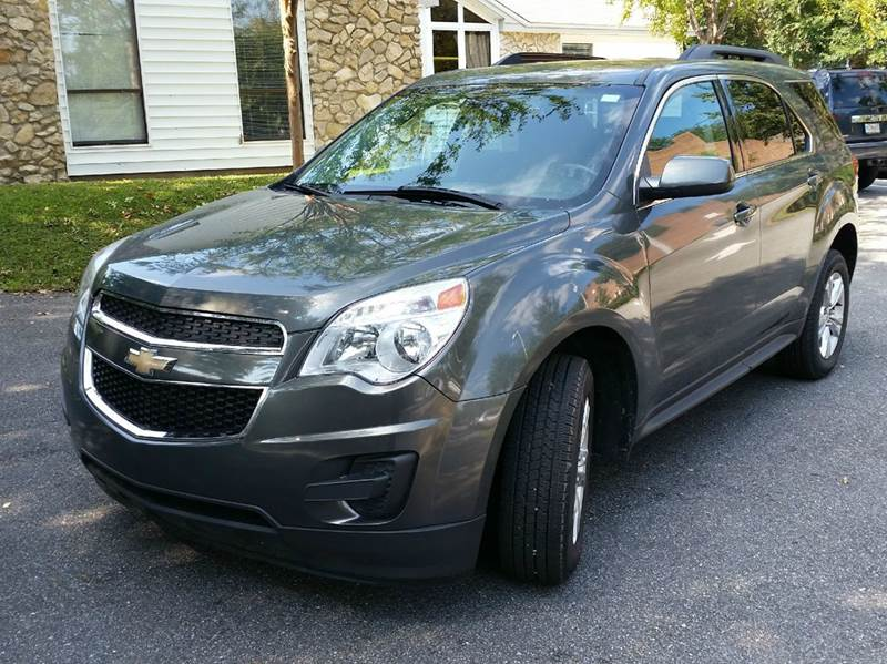 2012 CHEVROLET EQUINOX LT 4DR SUV W 1LT the electronic components on this vehicle are in working o