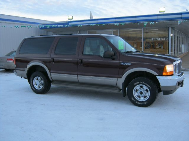 2001 ford excursion for Premium motors hanford ca