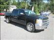 2012 Chevrolet Silverado 1500 for sale in Queensbury NY