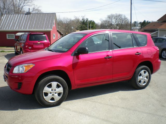 2012 toyota rav4 base i4 4wd for sale in barnesville. Black Bedroom Furniture Sets. Home Design Ideas