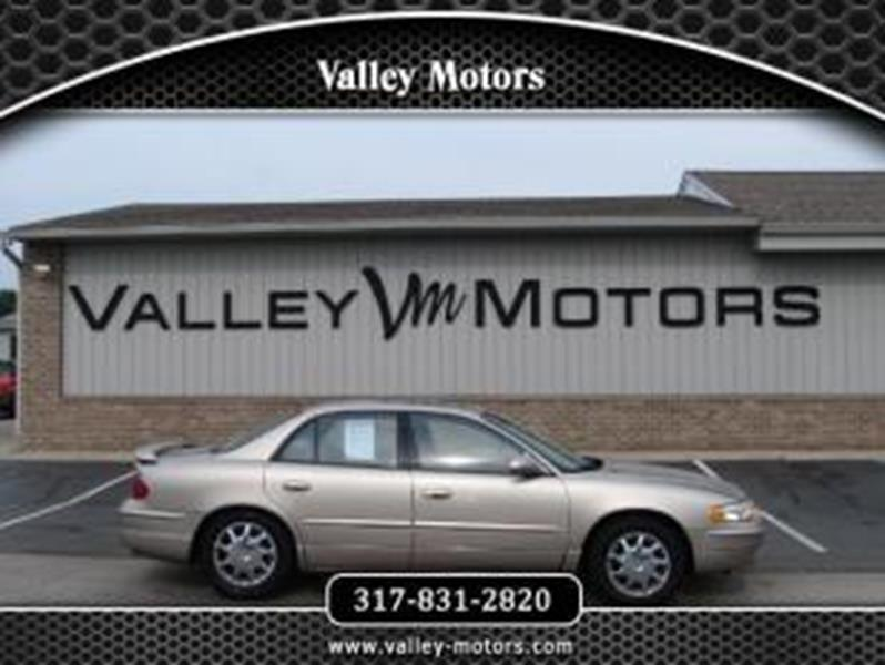 2001 buick regal ls 4dr sedan in mooresville in valley motors 2001 buick regal ls 4dr sedan mooresville in publicscrutiny Choice Image