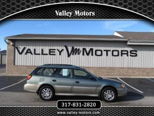 Valley motors used cars mooresville in dealer Subaru valley motors