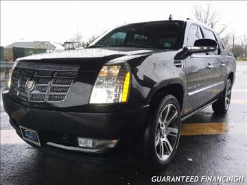 used cadillac escalade ext for sale. Cars Review. Best American Auto & Cars Review