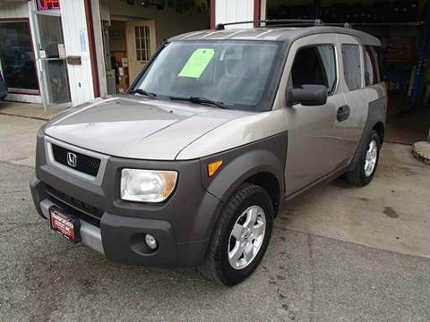 honda element for sale. Black Bedroom Furniture Sets. Home Design Ideas