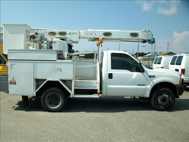 Used Ford F-550 for sale - Carsforsale.com