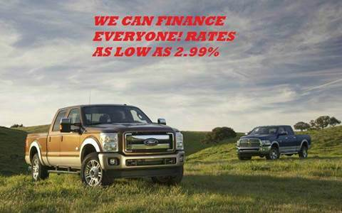 2014 Ford F-150 XLT 4x2 4dr SuperCrew Styleside 5.5 ft. SB - Dickinson TX