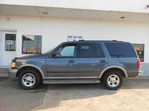 ford expedition sale lisbon