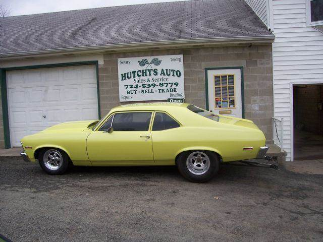 classic cars custom cars vehicles for sale pittsburgh pennsylvania vehicles for sale listings. Black Bedroom Furniture Sets. Home Design Ideas