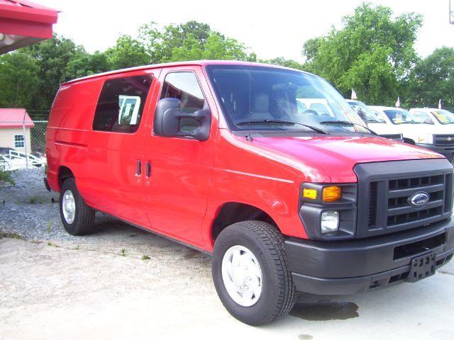 kia dealership auburn al used cars kia of auburn. Black Bedroom Furniture Sets. Home Design Ideas