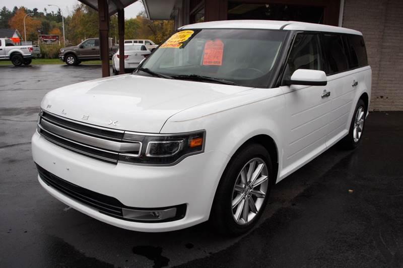 Used Cars Lansing Mi >> Red Cedar Auto Sales Used Cars Williamston Mi Dealer ...