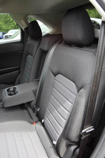 2015 Ford Edge AWD SE 4dr Crossover - Williamston MI