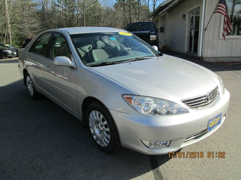 2005 toyota camry for sale in tupelo ms. Black Bedroom Furniture Sets. Home Design Ideas