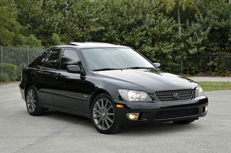 yellow lexus is300 for sale 2002 lexus is300 with a 2jz gte engine swap depot overfenders. Black Bedroom Furniture Sets. Home Design Ideas