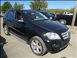 2009 Mercedes-Benz M-Class for sale in Topeka KS