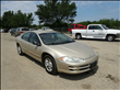 2001 Dodge Intrepid for sale in Topeka KS