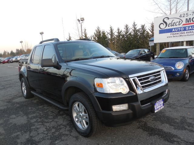 Select Motor Auto Sales Used Cars Lynnwood Bothell Clinton