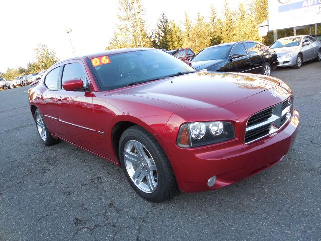2006 dodge charger for sale in lynnwood wa for Highline motors aston pa