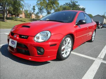 dodge neon srt 4 for sale. Black Bedroom Furniture Sets. Home Design Ideas
